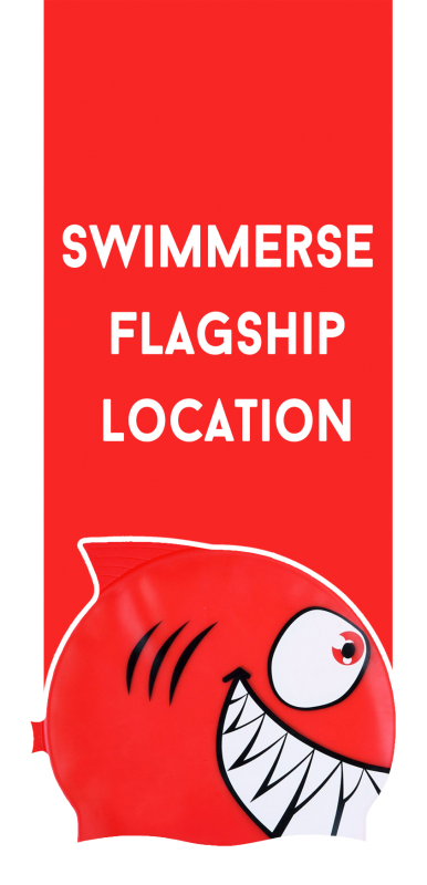Swimmerse Flagship Location